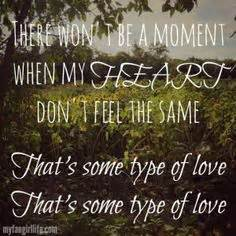 charlie puth some type of love lyrics 1000 images about charlie puth on pinterest meghan