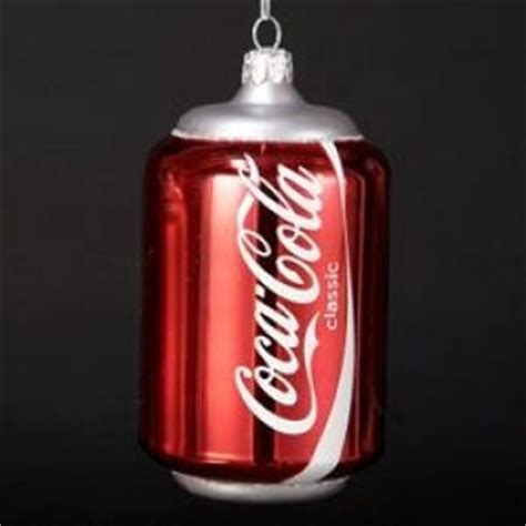 17 best images about coca cola is my love on pinterest