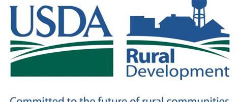 usda rual development support for usda rural development beginning farmers