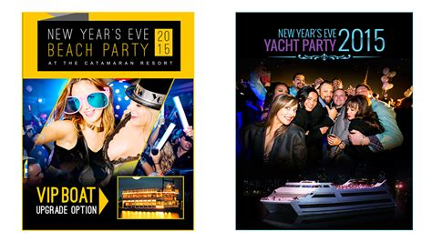 catamaran hotel nye new year s san diego 2014 yacht party and beach party