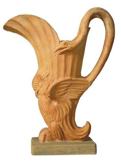 antico vaso a due anse l antiquarium di don renzi museo renzi