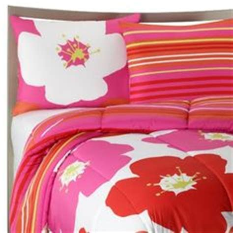 pink and orange bedding 1000 images about colour combo pink and orange on