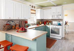 kitchen design ideas pictures 13 kitchen design remodel ideas