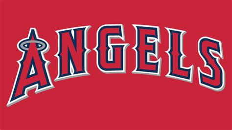 Angels Baseball Giveaways - go country 105 win tickets to see exciting angels baseball