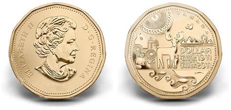 Gc Date Silver parks canada centennial commemortive circulation coins