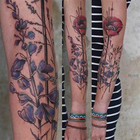 tattoo equipment berlin tattoo artist julia rehme berlin germany inkppl