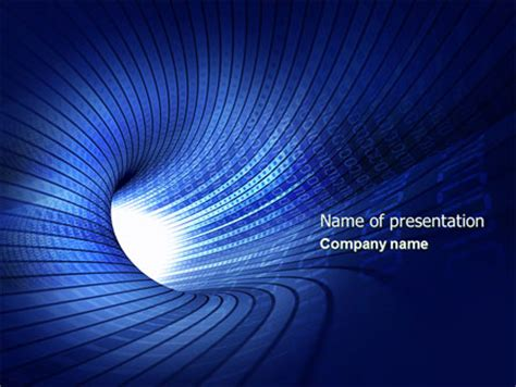 Digital Era Powerpoint Templates And Backgrounds For Your Presentations Download Now Digital Powerpoint Template
