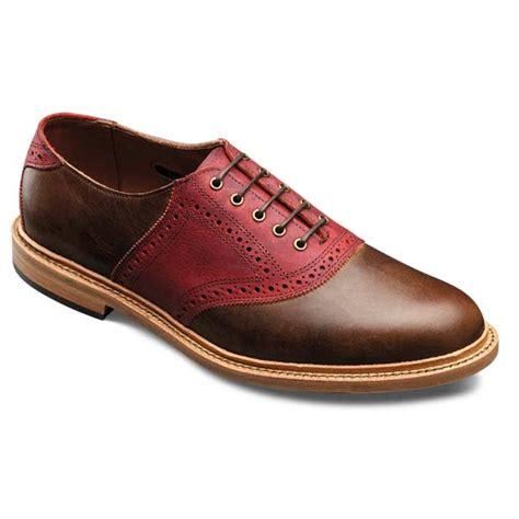 allen edmonds sale allen edmonds sale shoes get them while they the