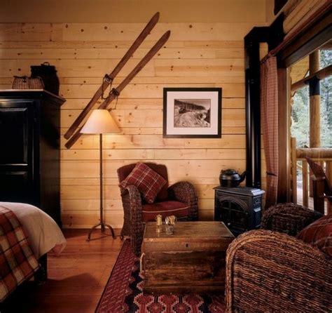 arredamento soggiorno rustico soggiorno rustico mobili arredamento