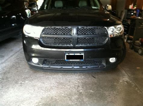 book repair manual 2006 dodge durango interior lighting service manual hayes auto repair manual 2011 dodge durango on board diagnostic system