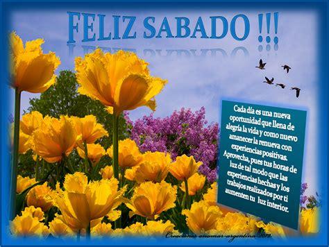imagenes gratis de feliz sabado imagenes de feliz sabado miexsistir