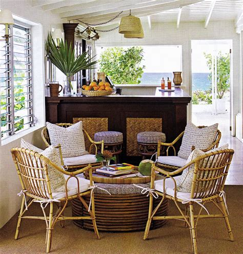 sunroom dining room ideas furniture sunroom design pictures with lights and ceiling