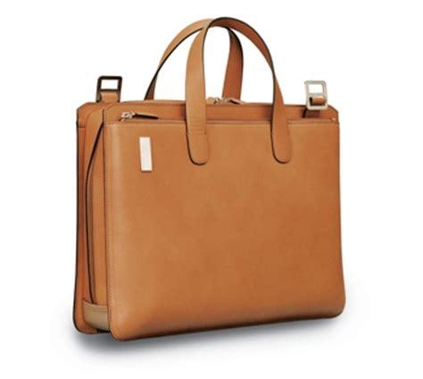 borsa ufficio piquadro borsa da ufficio piquadro redapple fashion magazine