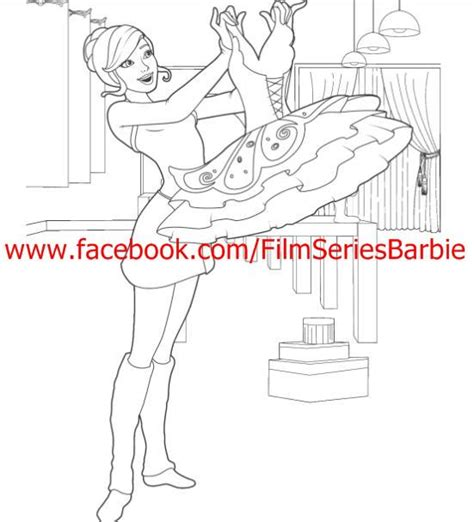 barbie movie coloring pages coloring pages barbie movies photo 33280104 fanpop