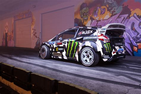 hoonigan wallpaper gymkhana eight wallpapers hoonigan industries