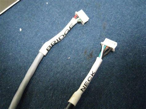 gibson sgj wiring diagram gallery wiring diagram sle