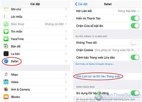 ci v bng vi bst nh ch one piece hi hc vui l 224 m sao để iphone ipad chạy nhanh hơn như l 250 c mới mua