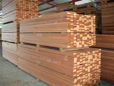 membuat npwp beda wilayah jenis jenis kayu di indonesia pembahasan dan fungsinya