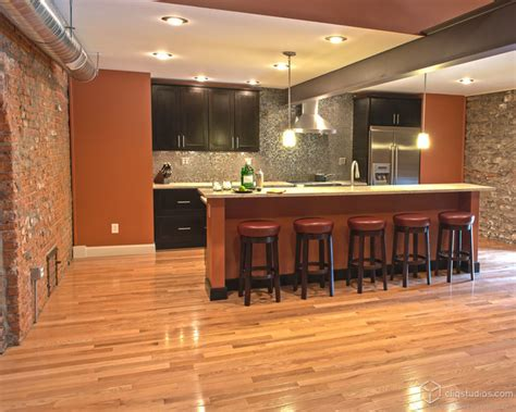 kitchen cabinets new york city contemporary city loft contemporary kitchen new york
