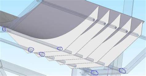 Stahlblech Verzinkt 3mm by 3mm Verzinkte Stahlbleche Mit 0 8mm Verzinktes