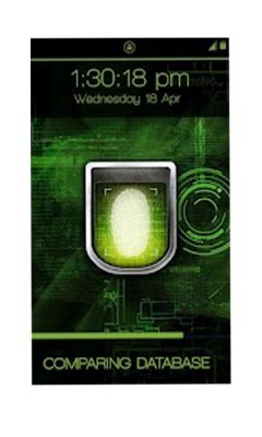 pattern lock screen free download for samsung wave y samsung corby 2 screen lock pattern free download free