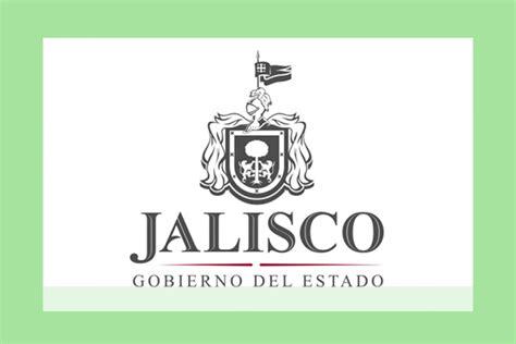 gobierno del estado de jalisco home gobierno municipal de chimaltit 225 n jalisco