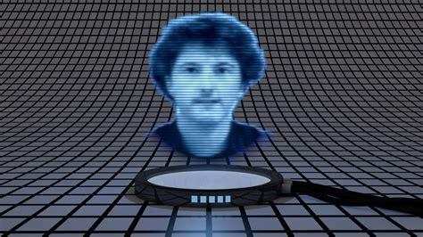 blender 3d hologram tutorial blenderdiplom tutorials