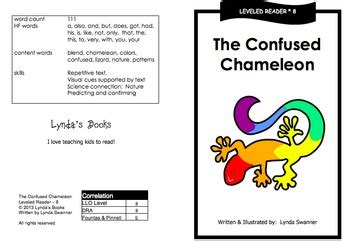 printable leveled guided reading books printable guided reading books level 8 dra by reading