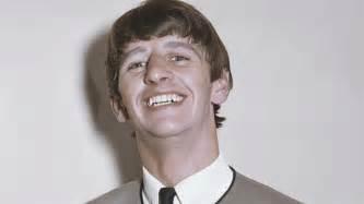 Ringo starr biography actor singer drummer songwriter