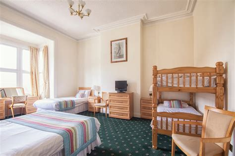 family bedroom family bedroom slider luccombe hall hotel luccombe hall