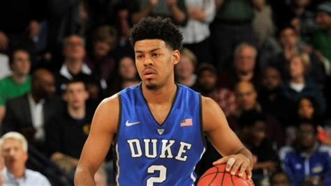college basketball hairstyles notre dame guard quinn cook reacts in the an ncaa college