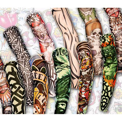 tattoo online wholesale online buy wholesale sleeve tattoo pictures from china