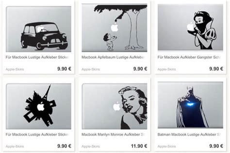 Laptop Aufkleber Selber Gestalten by Pin Bei Dawanda Findet Man Die Schoensten Handgefertigten
