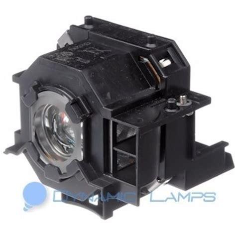 Lu Projector Epson Emp S5 emp s5 emps5 elplp41 replacement l for epson projectors