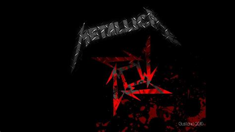 metallica unforgiven 2 lyrics metallica the unforgiven lyrics hd youtube