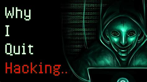 tutorial hack deep web horrifying deep web stories quot why i quit hacking