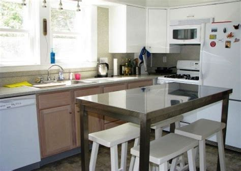 sunny kitchen and bedroom helena house gloucester ma vacation rentals