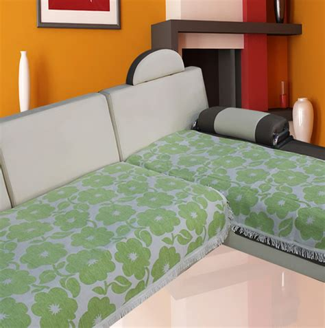 Individual Seat Cushion Covers by Individual Cushion Covers Home Design Ideas