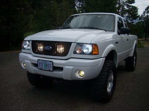 craigslist bend or cars bend cars trucks by owner craigslist autos post