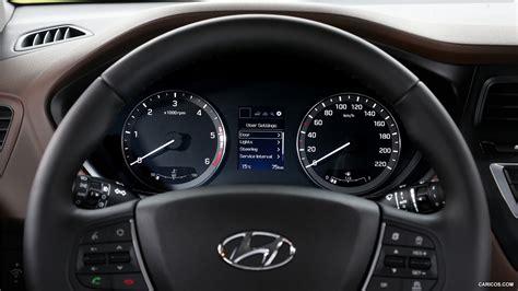 Home Interior Direct Sales 2015 Hyundai I20 Instrument Cluster Hd Wallpaper 22