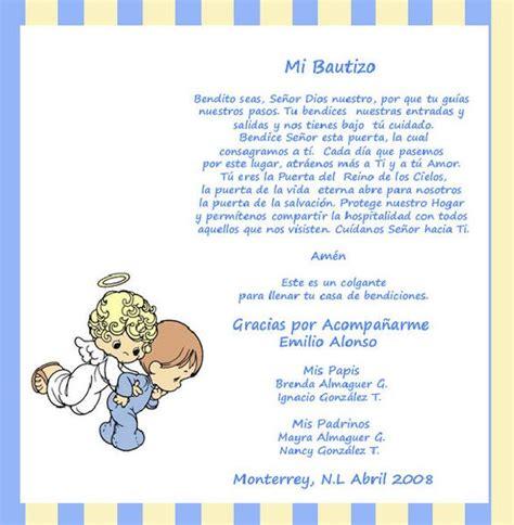 imagenes de poema para bautismo para nena invitaciones de bautizo para nino oraciones para bautizo