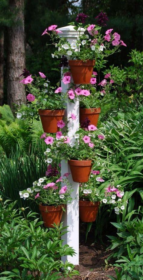 Vertical Herb Garden » Home Design 2017