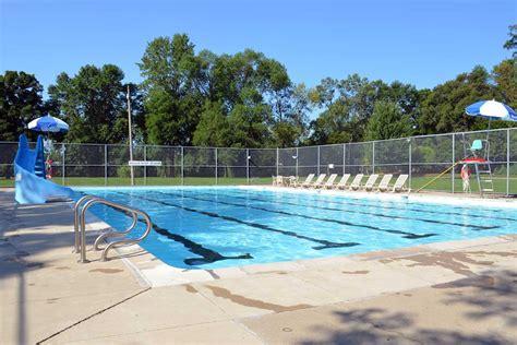 swimming near me 15 outdoor swimming pool near me decor23