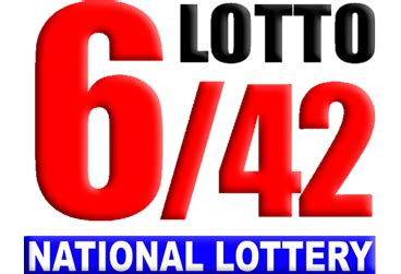 Philippine Sweepstakes Lotto Draw Results - philippine charity sweepstakes office