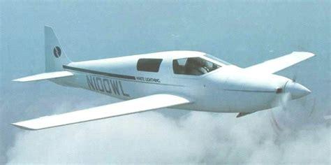 Solo Fast Money Win - white lightning kit plane