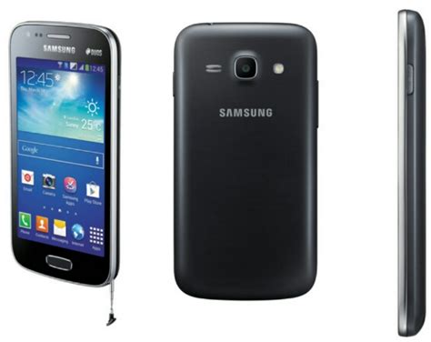 Samsung Galaxy Tv samsung announce galaxy s ii tv for mobile television in a smartphone technave