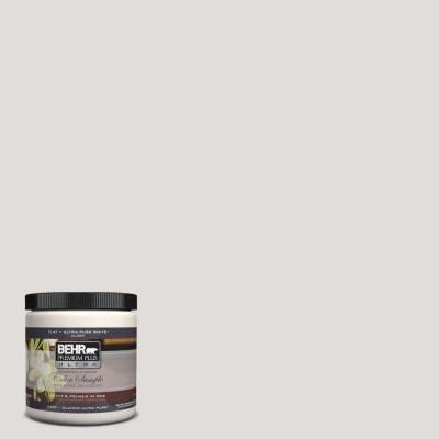 8 oz pwn 63 abalone shell interior exterior paint sle