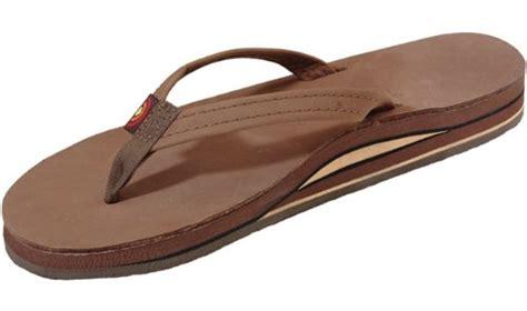 discount rainbow sandals cheap discount flip flop sandals one stop shop