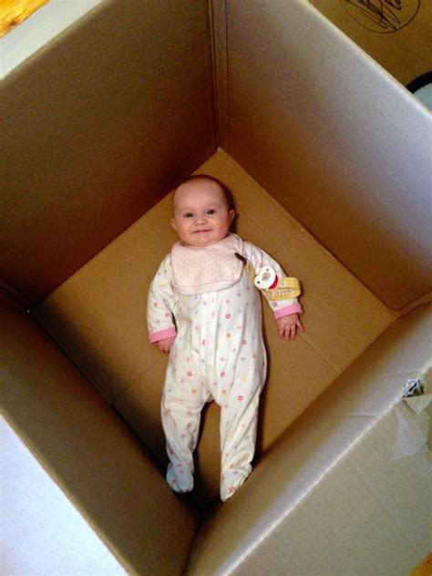 moving baby to own room how to move with a baby without losing your stuff or your sanity frugalwoods