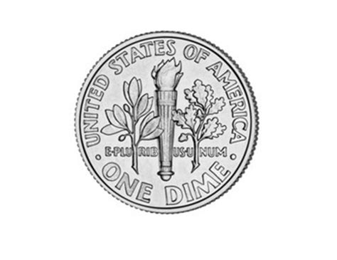 printable quarter coin coin printable boxfirepress